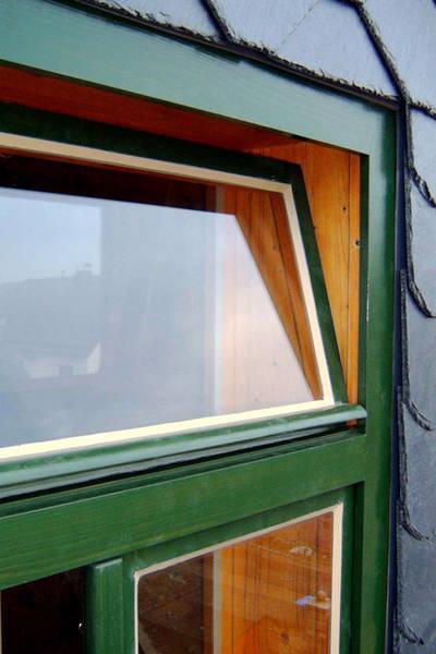 kastenfenster mit kippoberlicht